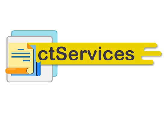 Πλατφόρμα ψηφιακών υπηρεσιών Δ. Αμυνταίου